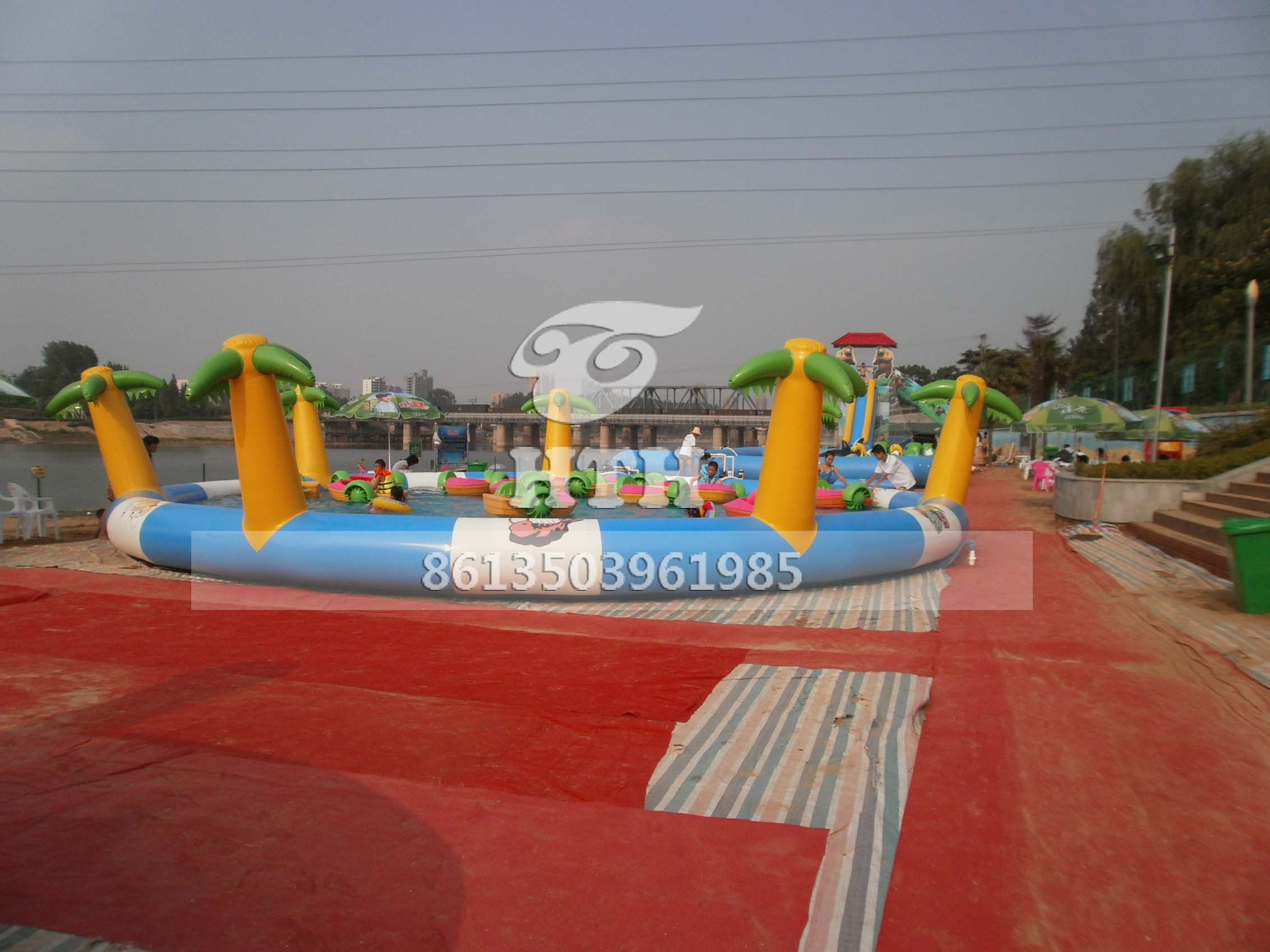 Inflatable Swimming Pool Inflatable Slide Inflatable Bouncer Inflatable Bouncy Castle Google