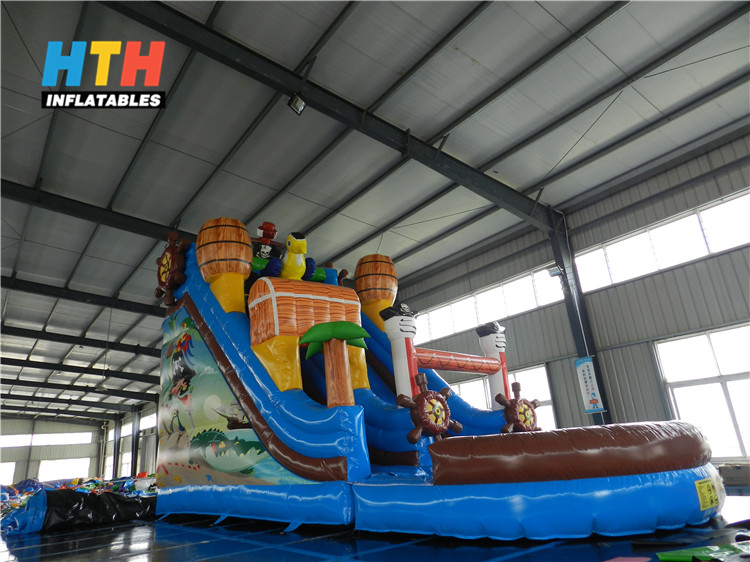 Inflatable Slide Inflatable Bouncer Inflatable Bouncy Castle Google Bounce Houses Slides