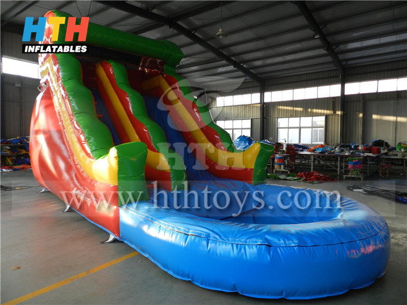 PRODUCTS Inflatable slideInflatable slideinflatable bouncer